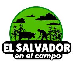 El Salvador en el Campo