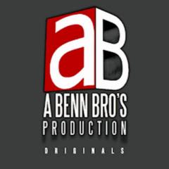 Abenn Bros