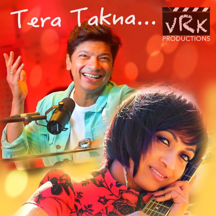 Sun Mere Humsafar Song: Reshmi Kumar