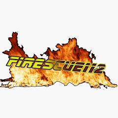 Firescue112