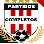 Partidos Completos MX