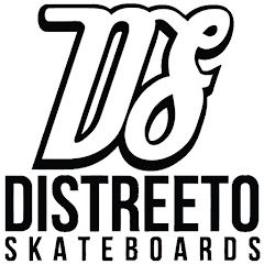 Distreeto Skateboards