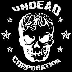 UNDEAD CORPORATION OFFICIAL