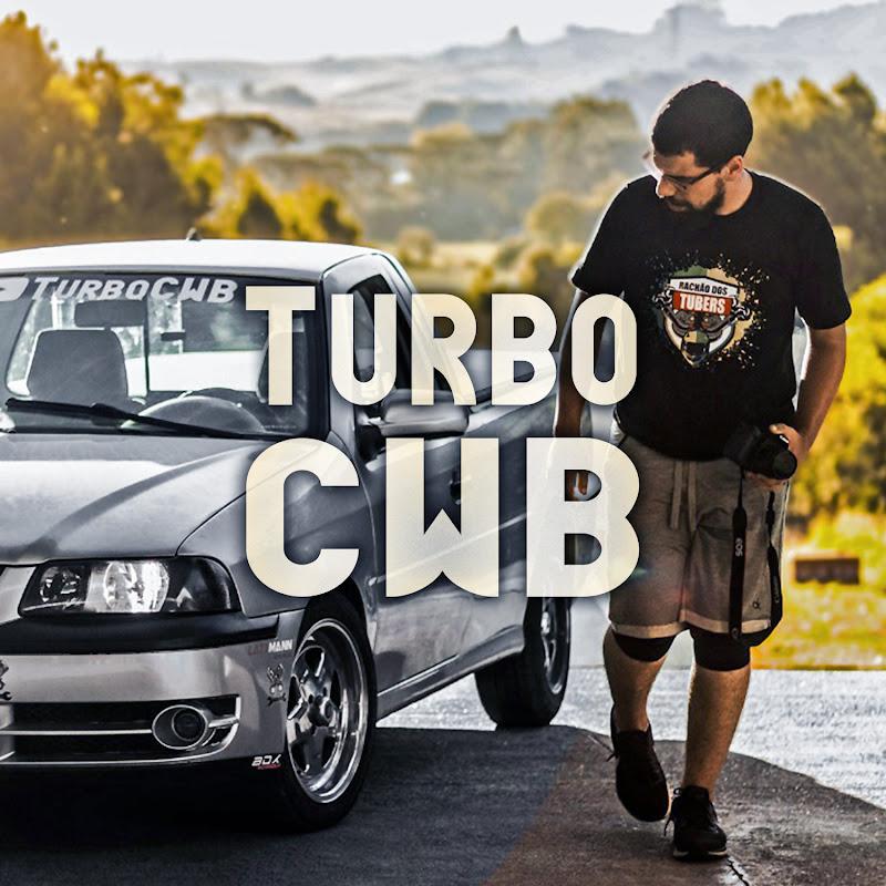 Turbo CWB
