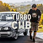 Turbo CWB