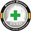 SBSYSO Bolivia