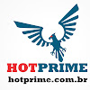 Hot Prime