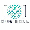 Correa Fotografia