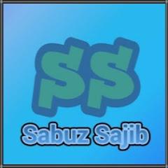 Sabuz Sajib