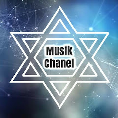 Musik Chanel