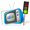 Just Go TV