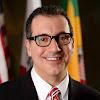 Councilmember Bob Blumenfield