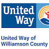 United Way of Williamson County