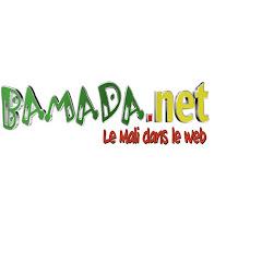 BAMAKO BAMADA