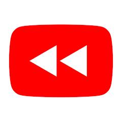YouTube Rewind (Deutschland + weltweit)