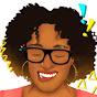 MyFroggyStuff on realtimesubscriber.com
