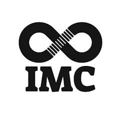 Goniter Rajjo গণিতের রাজ্য