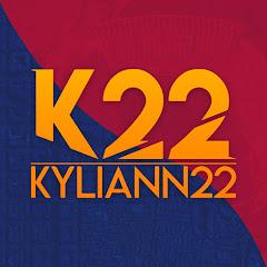 Kyliann22Second