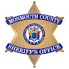 MonmouthCoSheriff
