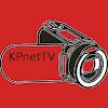 KPnetTV