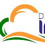 Digtal India