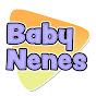 Baby Nenes