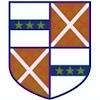 Stanwell SchoolVideos
