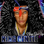 KING GentleOfficial (king-gentleofficial)