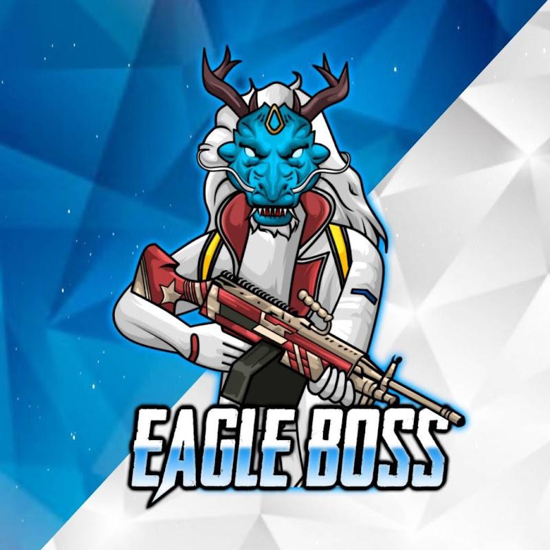 Eagle Boss