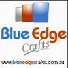 blueedgecrafts