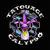 Tatouage Calypso | Créations Uniques