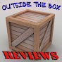 Outside the Box Reviews