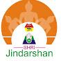 SHRI JINDARSHAN