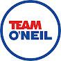 Team O'Neil Rally