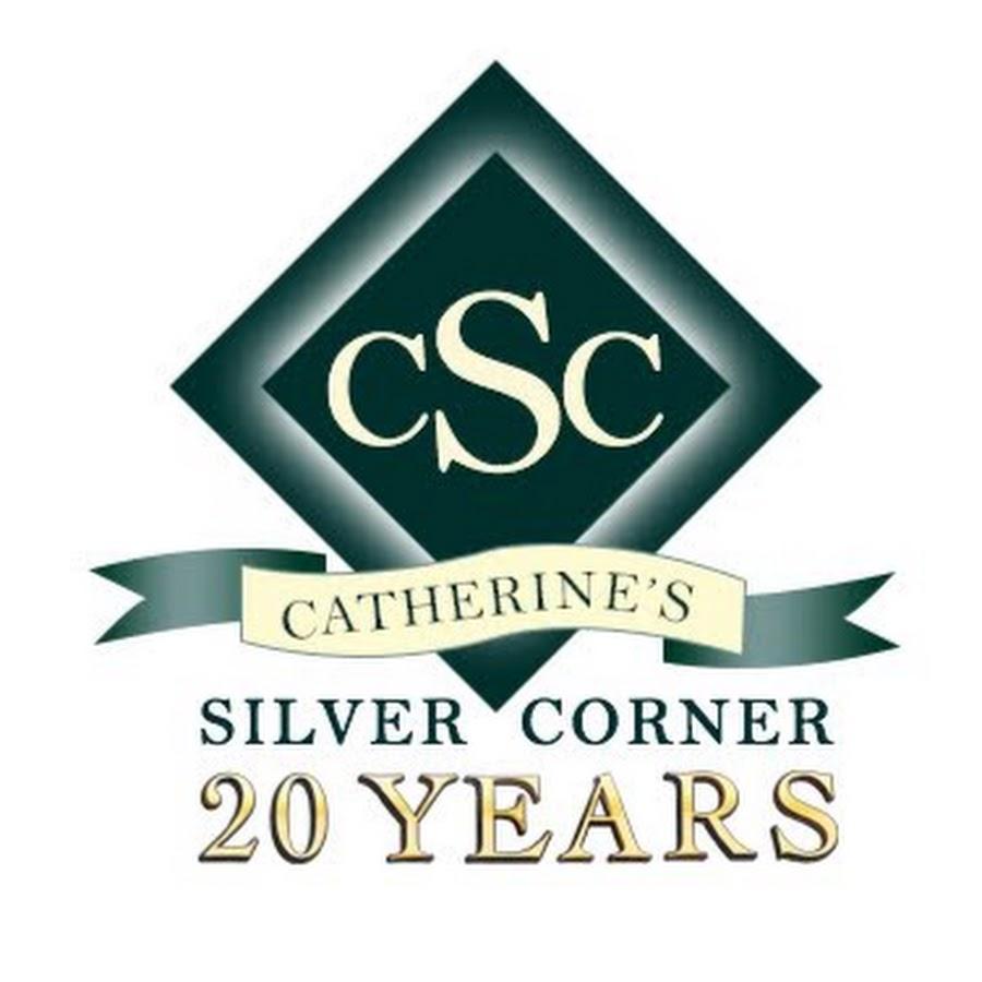 Στεφανα Γαμου - Σετ Γαμου - Λαμπαδες - Catherine s Silver Corner ... 386e1fac7a7