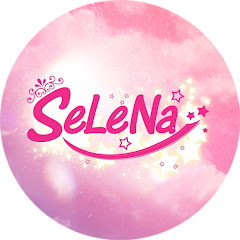 Selena youtube channel videos, youtube channel live subscriber counter on realtimesubscriber.com [2019]