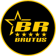 BRUTUS PARTS AND CUSTOMS RC