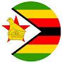 Zimbabwean Music