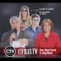 CIFRAS TV - Programa completo
