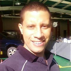 Marty Izaguirre