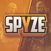 Spyze