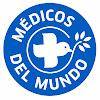 Medicos del Mundo AL