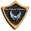 thesilverfalcons