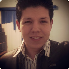 Sergio Reyes