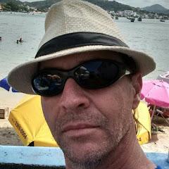 Luiz Carlos Gomes do Vale