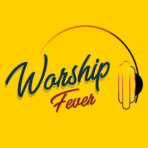 Worship Fever