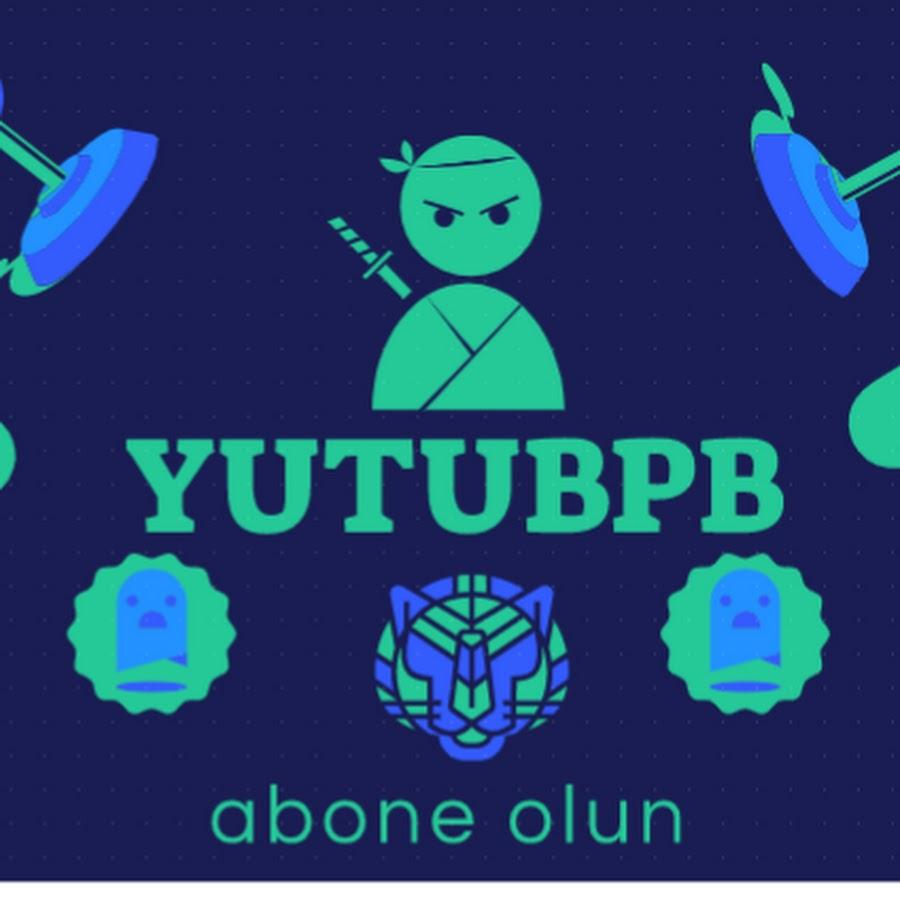 yutup - YouTube