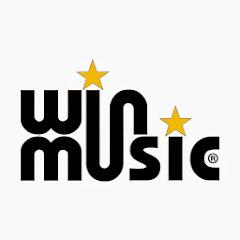 win music