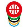 FNB Federación Navarra de Baloncesto