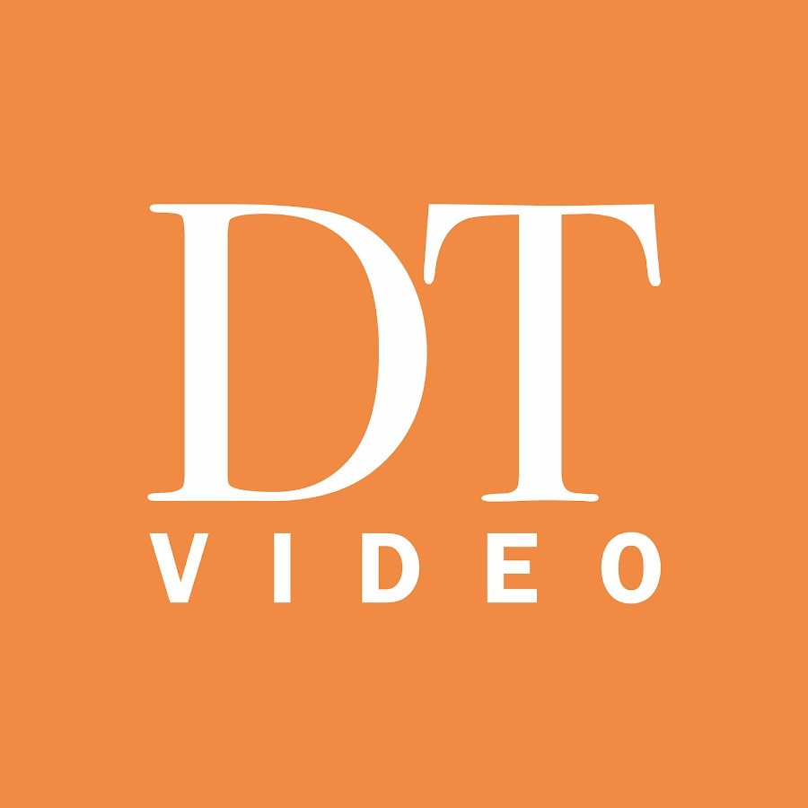 The Daily Texan - YouTube a3a24838e36